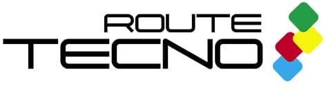 TecnoRoute