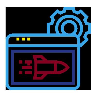 Servicio de balanceo para mejorar la velocidad de carga de tu site