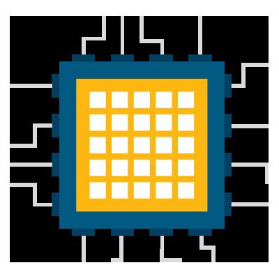 Servidores dedicados fisicos y servidores cloud