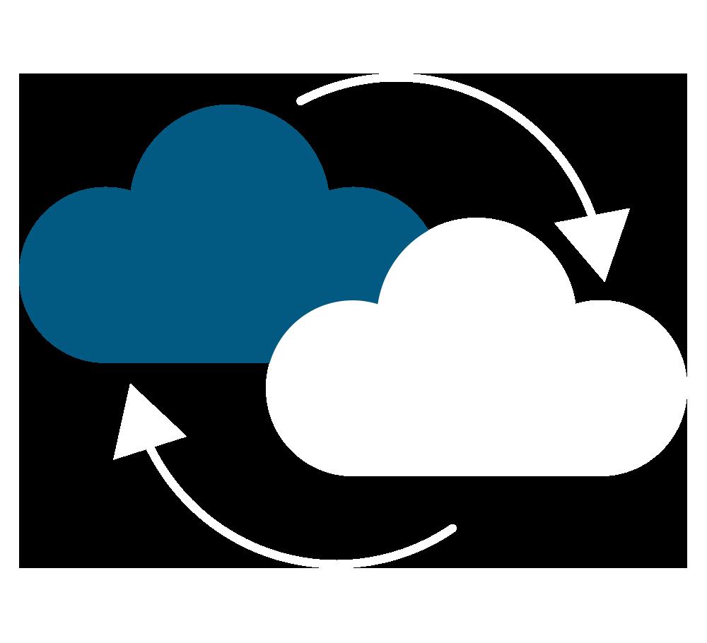 hosting linux y windows en tecnoroute