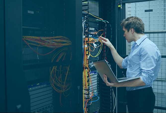 servidor-virtual-tecnoroute