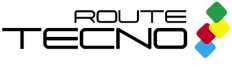 Logo Tecno Route WEB